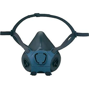 Moldex 700301 EasyLock® 7003 re-usable half mask, size L