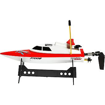 Buddy Toys High Speed Boat (Toys , Vehicles And Tracks , Radiocontrol , Sea)