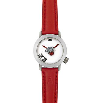 Akteo Cat Lady (4) (Fashion Accesories , Watches , Analog)