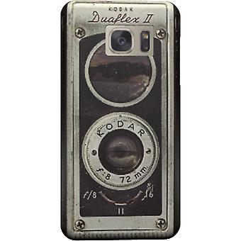 Kodak kamera skal till Galaxy S7 Edge