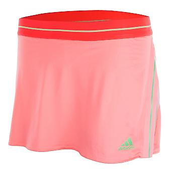 Skirt pants Adidas Performance Adizero-size M