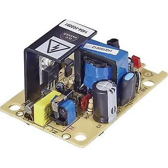 Power module Component H-Tronic ATT.FX.INPUT_VOLTAGE: 110 - 230 Vac ATT.FX.OUTPUT_VOLTAGE: 4.5 - 12 Vdc