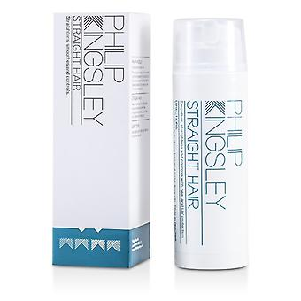 Philip Kingsley recto cabello 100ml / 3.38 oz