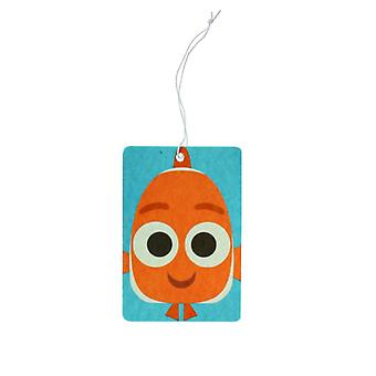 FINDING Nemo DORY Bildoft Square