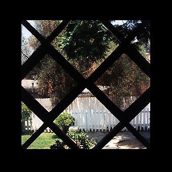 Psykiske tempel - III [Vinyl] USA import