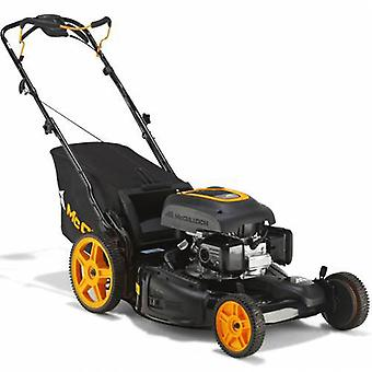 McCulloch M56-190Awfpx termico Mower