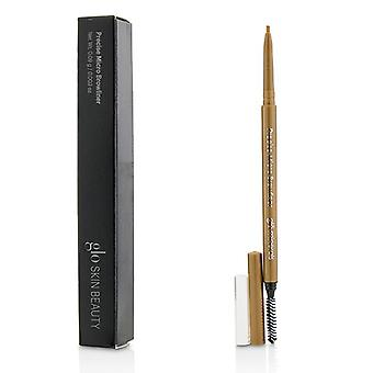 Glo Skin Beauty Precise Micro Browliner - # Blonde - 0.09g/0.003oz