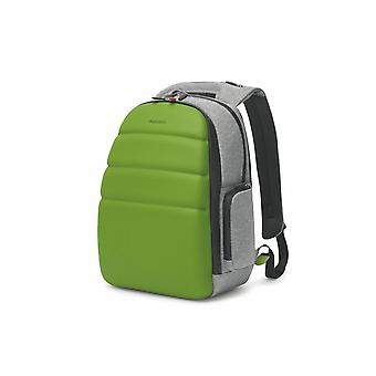 Fedon 1919 NJ backpack Jersey green backpack Zaino 15