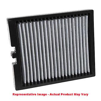K&N Cabin Air Filter VF2002 Fits:LEXUS | |2002 - 2003 ES300 V6 3.0 |2004 - 2006