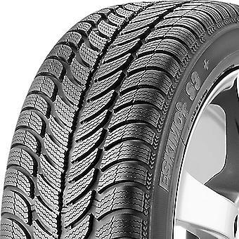 Winter tyres Sava Eskimo S3+ ( 165/70 R14 81T )