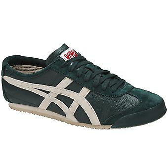 Onitsuka Tiger Mexico 66 Vin D2J4L-8502 Mens sneakers