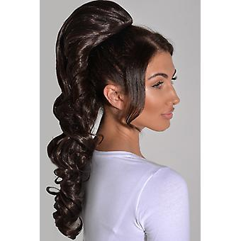 Glamour Ponytail Hair Piece