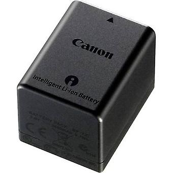 Camera battery Canon replaces original battery BP-727 3.6 V