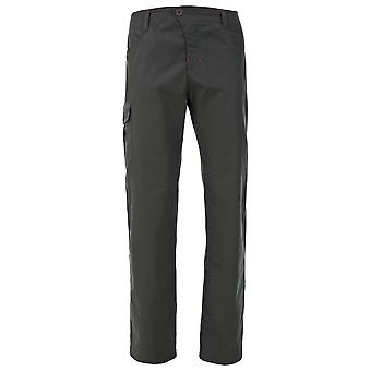 Trespass Damen Rambler Hosen