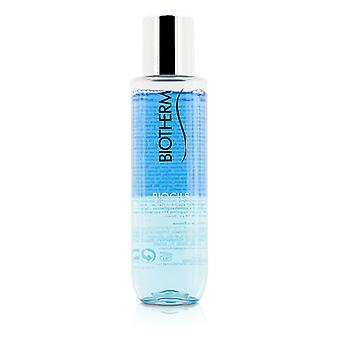 Biotherm Biocils vandtæt Eye Make-Up Remover Express - ikke fedtet effekt 100ml/3.38 oz
