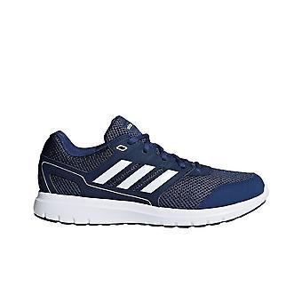 Adidas Duramo Lite 20 CG4048 runing alla år män skor