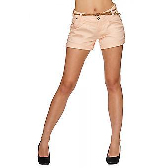 Ladies of shorts shorts of shorts summer look shorts Damenshorts Chino