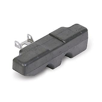 Holley 116-14 Secondary Wedged Float
