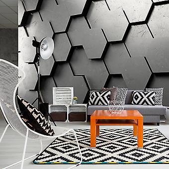 Wallpaper - Black Gate