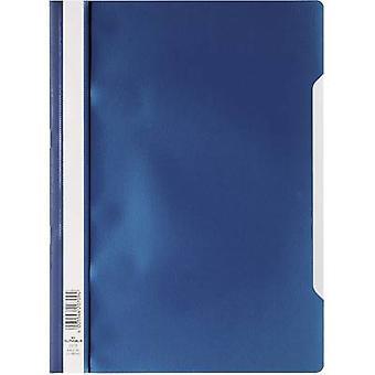 Durable Presentation Folder A4