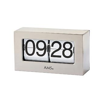 Fold-out numbers watch AMS - 1175