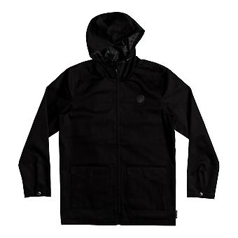 DC Exford 2 Jacket