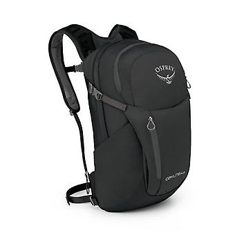 Osprey Daylite Plus 20L Backpack