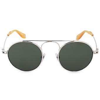 Givenchy Round Sunglasses GV7054/S 010/QT 48