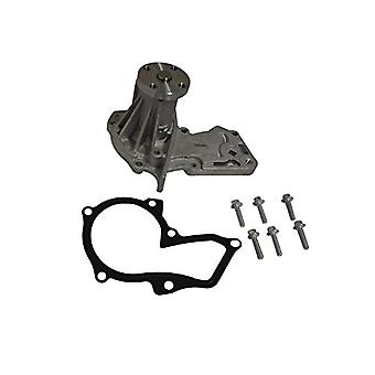 GMB 125-3300 OE Replacement Water Pump with Gasket