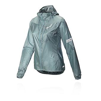 Inov8 Windshell Full Zip Women's Jacket - SS19