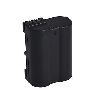 EN-EL15 Batteri till Nikon V1 D7000 D7100 D800 D800E D750 Etc