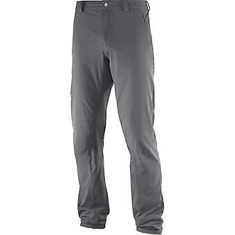Salomon Wayfarer Incline 393232   men trousers