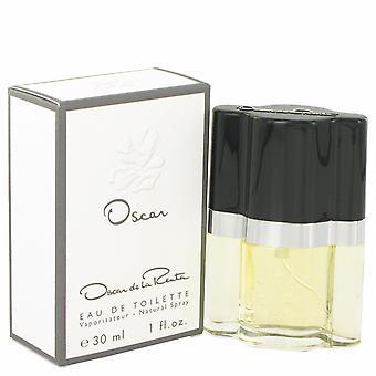 Oscar Perfume by Oscar de La Renta EDT 30ml