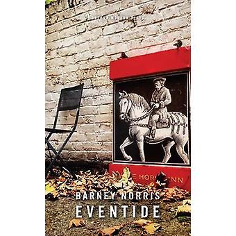 Eventide von Barney Norris - 9781783199112 Buch