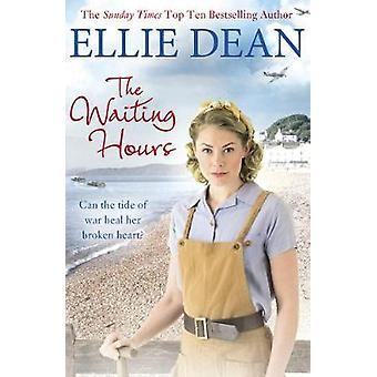 The Waiting Hours by Ellie Dean - 9781784758103 Book