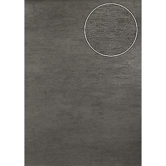 Non-woven wallpaper ATLAS TEM-5114-5