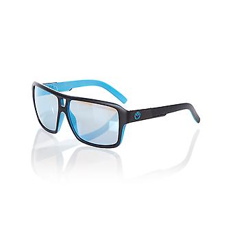 db3c766913 Sale Dragon Matte Black-Sky Blue Ionized The Jam Sunglasses