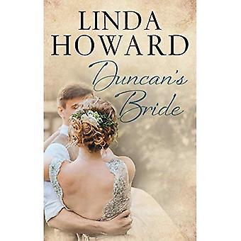 Duncans bruden