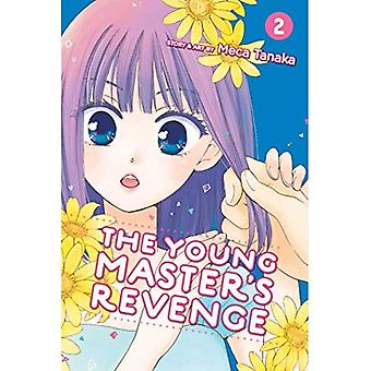 The Young Master's Revenge,� Vol. 2 (The Young Master's Revenge)