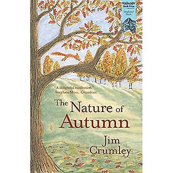 The Nature of Autumn (Seasons)