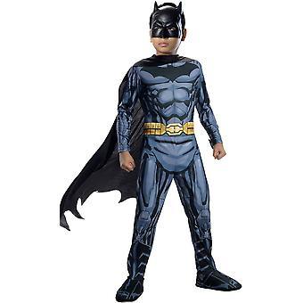 Batman Muscle Child Costume - 11974