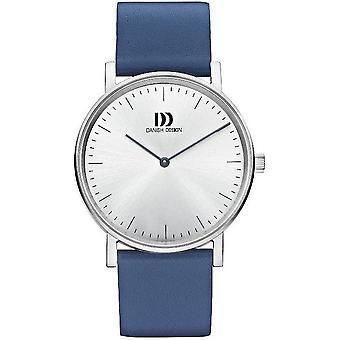 Danish design ladies watch IV22Q1117 - 3324571