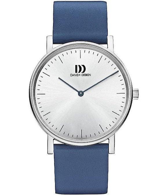 Danish Design femmesuhr IV22Q1117 - 3324571