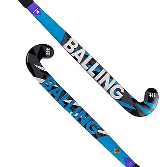 Balling Indoor Hockey Stick Cerium 30 Blue