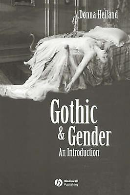 Gothic   Gender Intro by Heiland