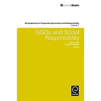 NGOs and Social Responsibility by Aras & Guler