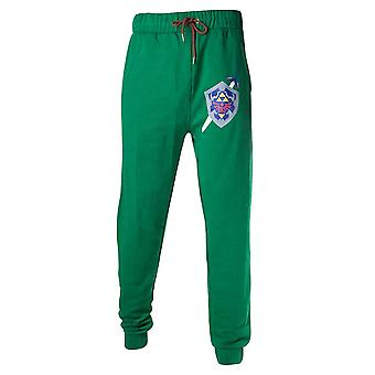 Men's The Legend of Zelda Lounge Pants