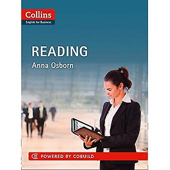 Collins English for Business: Lesung