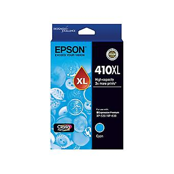 Epson 410XL HY Ink Cartridge