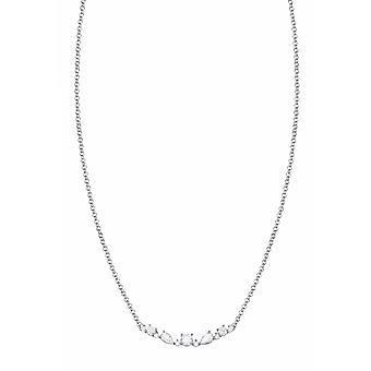 Esprit Damenkette Diadem (ESNL93382A420)